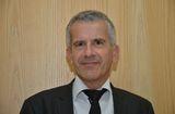 Gérard CHARDON