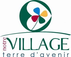 Réunion Agenda 21 @ Mairie | Saint-Vérand | Auvergne-Rhône-Alpes | France