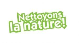 Nettoyons la Nature @ Place du village | Saint-Vérand | Auvergne-Rhône-Alpes | France